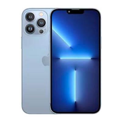 iPhone 13 Pro Max-tinyImage-0
